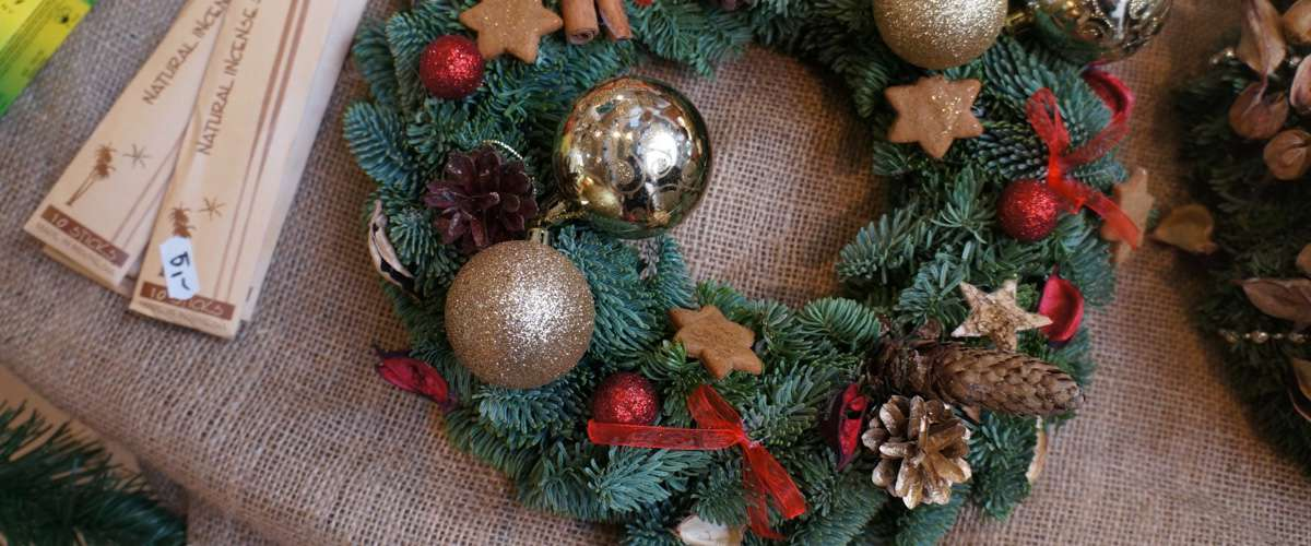 AH_Xmas_Wreath