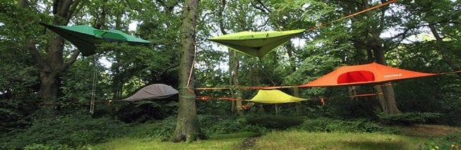 Blog hammock photo