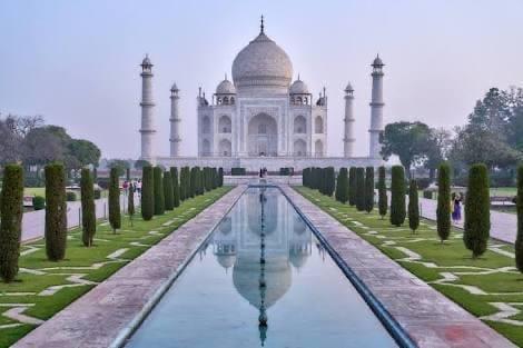 AHH India forum Jan 2020 5