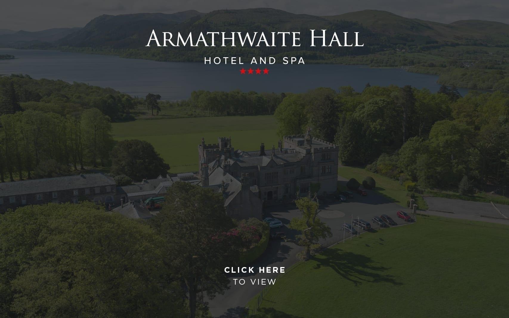 Armathwaite-Click-to-view-image