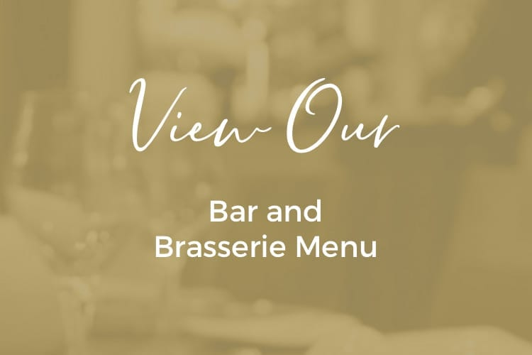 Bar-and-Brasserie-750x500