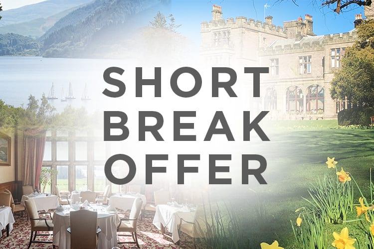 2101686_Armathwaite-Hall_Web-Offers_SHORT-BREAK