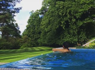 Soak up the sun in style.  Our Spring into Summer Spa Day offer is available until 16th May and includes bathrobes and slippers, a glass of prosecco and unlimited tea, coffee and sweet treats for £55 per person.  Call us on 017687 88900 to book today. #armathwaitehall #thespaatarmathwaitehall #spaday #springintosummer #wellness #spa #relax #rejuvenate #lakedistrict #lakedistrictuk