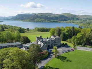 Join us for your family reunions and make lasting memories surrounded by the breathtaking Bassenthwaite Lake, Skiddaw Mountain and Lake District Fells.  Book the post-lockdown getaway of a lifetime today.   📞 017687 76551 📧 reservations@armathwaite-hall.com See link to website in the bio   #armathwaitehall #lakedistrict #lakedistrictuk #summer #staycation #readallaboutit #hotelbreak #breakfast #dinner #travel #travelgram #hotelsofinstagram #traveltheworld #travelling #traveling_uk #traveling #travelblogger #travelcommunity #travelguide #travelbook #traveldiaries #hotel #hotels #hotelhideaway #hotelstay #countryhousehotel