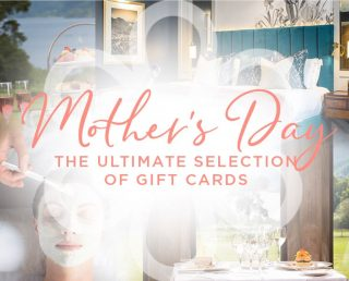It is not too late to make this Mother's Day truly special with unique gifting ideas from Armathwaite Hall Hotel & Spa.   Find out all about our exclusive gift cards and our exciting reunion package as we look ahead to reopening our doors for good times to come.  See the link in the bio to view and buy online   Mother's Day 14th March 2021  #armathwaitehall #mothersday #mothersdaygift #mothersdaygifts  #mothersdaygiftideas #giftvoucher #giftvouchers #giftvouchersavailable