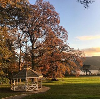 Although we will not be hosting Bonfire Night this year, a world of adventure still awaits on our gorgeous estate with a host of autumnal activities to enjoy from Archery to Alpaca Walking.  Our exclusive Bonfire Night celebration will also be back bigger and brighter than ever next year! #armathwaitehallhotel #thespaatarmathwaitehall #luxuryhotel #lakedistrict #lakedistrictuk #bonfirenight #november #autumn