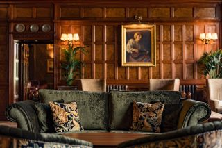 Your cosy break in the Lake District is calling… With matchless accommodation, unlimited activities and incredible seasonal dining, experience the getaway of a lifetime at Armathwaite Hall Hotel and Spa. Book your escape today via the link in our bio. #armathwaitehall #thespaatarmathwaitehall #getaway #autumn #autumnbreak #spabreaks #luxuryhotel #lakedistrict #spasinthelakedistrict #lakedistrictuk