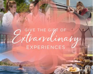 As the countdown to our long-awaited reopening begins, we are delighted to announce the launch of our new luxury gift cards.   From invigorating spa treatments and delicious cocktail making to wild swimming and forest bathing, you will find a Mother's Day gift like no other with Armathwaite Hall Hotel & Spa.  Choose from over 30 incredible activities, hosted on our spectacular 400-acre estate and find the perfect Mother's Day gift today.  See the link in the bio to view and buy online   #armathwaitehall #giftcard #giftcards #giftcardexperience #giftcardideas #gifts #giftsforher #giftsforhim #giftsforfriends #giftsformum #giftsforalloccasions #giftsformen #giftsfordad