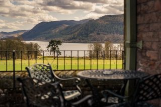 Whether an action-packed adventure or relaxing escape, there is nowhere better to rest your head this summer than in the Lake District's number one destination.  Join us for fine dining, luxury spa treatments and unmissable activities when you book your getaway today.   Book now via the link in our bio.  #armathwaitehallhotel #summer #summerbreak  #spabreak #lakedistrict #spasinthelakedistrict #lakedistrictuk