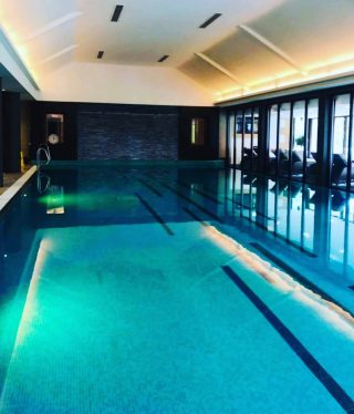Take time out at Spa-mathwaite Hall ✨  Spring into Summer Spa Day  £55pp Monday – Sunday  Enjoy a delightful 3-hour spa experience including use of the facilities between either:   10am – 1pm or 2pm – 5pm   🥋Hire of Robes, Slippers & Towels  🥂Glass of Prosecco in the hot tub  ☕️ Unlimited tea, coffee & sweet treats    Terms & Conditions:  - Available until Sunday 16th May 2021 inclusive.  - Guests must be 16+.  - Bookings can only be accepted from the same household or bubble and maximum of 4 people.  - As per Government guidelines our steam, sauna and aroma room cannot be opened until 17th May at the earliest.   If you would like to make a booking, please call our spa team on 017687 88900 between 10am – 2pm Monday – Friday.  #armathwaitehall #thespaatarmathwaitehall #spaday #springintosummer #wellness #spa #relax #rejuvenate #lakedistrict #lakedistrictuk