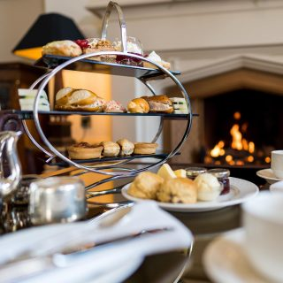 Time for Takeaway Tea  🍰   For one day only on Mother's Day 14th March, you can treat yourself, your mum or someone special to an Armathwaite Hall Takeaway Afternoon Tea 🧁   Our delicious afternoon tea in the comfort of your own living room.  ☎️ Call to book on 017687 76551 between 9.00am and 5.00pm  🛍 collect at the hotel on 14th March 😋 enjoy   We also have a fantastic range of treats and experiences you can buy as gift cards available online via the link in the bio.  Including.... 🧖♀️ Spa days 💆♀️ Treatments  🍽 Lunches, afternoon tea and dinner 🦅 Experiences from the Lake District Wildlife Park 🏹 Archery and Clay Pigeon  🌲Forest Bathing 📸 Photography course 🍸 Cocktail making  And much more...  Take a look 👀   #armathwaitehall #armathwaiteafternoontea #mothersday #mothersdaygiftidea #mothersdaygiftideas #mothersdayafternoontea #afternoonteatakeaway #mothersdayafternoontakeaway #boxedwithlove #lakedistrict #lakedistrictuk #food #afternoontea #englishtea #englishafternoontea #tea #mum #formum #mother #mam #celebrate #takeaway #luxurytakeaway #giftcard #giftcards #giftcardsavailable