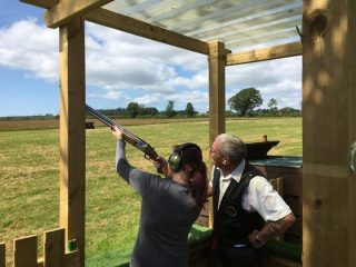 With over 30 phenomenal activities for both thrill-seekers and lovers of tranquillity, make it a summer to remember at Armathwaite Hall Hotel and Spa.  Choose from a range of adventures from Clay Pigeon Shooting to Wild Swimming when you join us.  Book today. Link in bio.  #armathwaitehall #thespaatarmathwaitehall #summerbreak #summer #lakedistrictholidays #lakedistrictactivities #lakedistrict #spasinthelakedistrict #lakedistrictuk