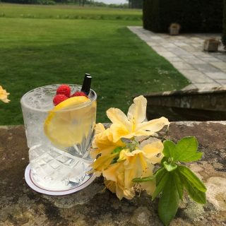 The only thing better than hand-crafted cocktails in the sun…  Sipping cocktails amidst the stunning Skiddaw Mountain and Lake District Fells!  Join us for delicious outdoor dining and signature drinks and celebrate summer 2021 in style.   Visit our website via the link in our bio to find out more. #armathwaitehall #lakedistrict #summer #cocktails #spasinthelakedistrict #lakedistrictuk