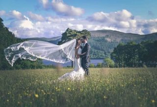 The wedding of your dreams awaits in the Lake Districts most idyllic location.  From a breathtaking venue to luxurious dining and tailored wedding packages, Armathwaite Hall has all you need and more to secure the incredible day you have waited for.  View our brochure today and plan the wedding day of your dreams. Link is in our bio! #armathwaitehallhotel #weddings #lakedistrictweddings #lakedistrict #spasinthelakedistrict #lakedistrictuk