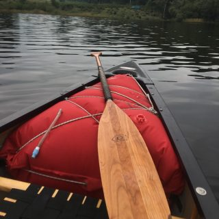 Time to celebrate National Canoe Day! Discover the stunning waters of Bassenthwaite Lake and the scenic beauty of our national park from a different view when you book our unique canoeing experience this summer! Book now via the link in our bio. #armathwaitehall #thespaatarmathwaitehall #nationalcanoeday #lakedistrict #lakedistrictuk