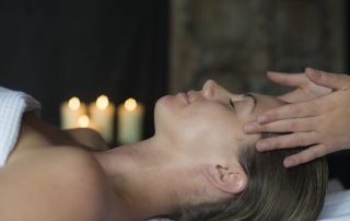 Refresh ahead of the colder months with our Winter Escape Half Spa Day available 2nd November – 19th December only!  Our exclusive spa package includes:  • 4 hours use of spa facilities from 10.00am – 2.00pm or 2.00pm – 6.00pm • Two-course lunch in the Courtyard Brasserie (cannot be exchanged for afternoon tea) • A choice of either a 25-minute Temple Spa Back, Neck & Shoulder Massage or 25-minute Power Breakfast Facial • Hire of Robes, Slippers and Towels  All for just £100pp Monday-Friday or £110pp Weekends/Bank Holidays!  Terms & Conditions:  - Guests must be 16+ - Full payment is required upon booking and it is non-refundable.  If you would like to make a booking please call our spa team on 017687 889900.  #armathwaitehallhotel #thespaatarmathwaitehall #lakedistrictuk #spasinthelakedistrict #luxuryspabreak #spabreak