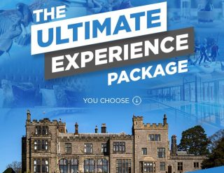 In preparation for the grand reopening, we are delighted to introduce Armathwaite Hall's 'Ultimate Experience Package' from £495 per room – which will be available Sunday to Thursday from 17th May.  The package includes: 🔹Dinner, bed and breakfast for 2 people for one night  🔹Exquisite cuisine in our Lake View Restaurant 🔹And a bottle of champagne in your room on arrival!   Plus choose one of the following experiences to complete your stay:   🧖‍♀️ 1. Rest and Relax Experience The definitive post-lockdown stress relief, with a 55-minute luxury spa treatment per person added to your stay.  🏄‍♂️ 2. Wet and Wild Experience Spend 1½ hours taking in the breathtaking views whilst paddleboarding across Bassenthwaite Lake.  ✨3. Country Pursuit Clay Pigeon Shooting Experience Take aim and enjoy a 1½ hour session clay pigeon shooting on our brand-new shooting range.  🦙4. Animal Encounter Experience Connect with nature and wildlife with a 1 hour encounter with either alpacas or bird of prey down at our Lake District Wildlife Park, set within the grounds of Armathwaite. Topped off with a luxury picnic prepared by our Chefs.  Want to stay longer? Extend your stay for an extra night, including dinner, bed and breakfast for just £300.  Plus Friday and Saturday stays available when you book 2 nights or more!  Book your Ultimate Experience Package by calling our reservations team 017687 76551  Experiences are not interchangeable,however additional experiences can be booked at additional charge.   #armathwaitehall #ultimateexperience #hotelbreaks #lakedistrict #lakedistrictuk