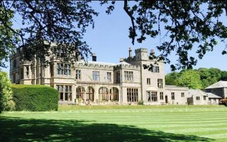 There is still time to vote for Armathwaite Hall for the Boutique Hotelier Awards Boutique Hotelier of the Year!  Vote today on the Boutique Hotelier website ahead of tomorrow's closing date if you would like to support us! #boutiquehotelierawards #hotelawards #boutiquehotelier #armathwaitehallhotel #luxuryhotel