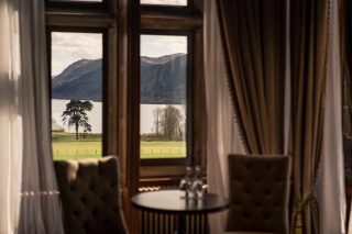 Extend your long-awaited getaway with free extra nights in our stunning hotel.  Take advantage of our long-stay offer and enjoy 5 nights for the price of 4 surrounded by the beauty of the Lake District countryside.  Book your stay today via the link in our bio. #armathwaitehall #summerbreak #summer #lakedistrict #lakedistrictuk