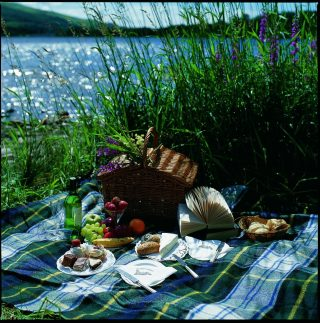 Happy National Picnic Month!  Are you staying with us and thinking of heading out for a picnic or adventure in the Lake District this summer?  Enjoy the scenery with one of our delicious packed lunches for only £14.95 per person!  Contact us today to book via the link in our bio.  #armathwaitehall #thespaatarmathwaitehall  #nationalpicnicmonth #picnic #summerbreak #adventure #lakedistrictuk