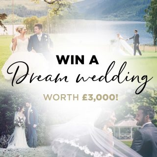 💍 WIN THE WEDDING OF YOUR DREAMS AT ARMATHWAITE HALL 💍  We are offering one lucky couple the chance to win a wedding worth up to £3,000! 👰💒🔔  2020 was a year full of heartbreak for brides and grooms to be as a result of the devastating coronavirus pandemic. From the 12th April, weddings may be able to resume and bring couples together again. To celebrate we want to help spread the love by giving one of you the chance to win this fantastic package:  • Free venue and ceremony room hire • Food & Drinks package inclusive of a 3-course wedding breakfast • Bucks Fizz drinks reception • House Wine on the tables and toast drinks for all of your guests  To enter all you need to do is the following:  •Follow us •Like this post •Comment why you or someone you know deserve this amazing prize •Share this post on your story and be sure to tag us  Good luck lovers! 💗  Ts & Cs  •Competition ends 04.04.21 •Winners can choose up to 30 guests •Date to be decided, government restrictions apply •The competition closing date is subject to change without prior notice •The winner(s) will be notified in writing •Monday to Thursday inclusive •The hotels decision is final and no correspondence will be taken into account •The prize is not transferable and has no monetary value •Ceremonial charges are not included •By entering you agree to your details being shared with the prize provider for their own marketing purposes only, not to be disclosed with a third party
